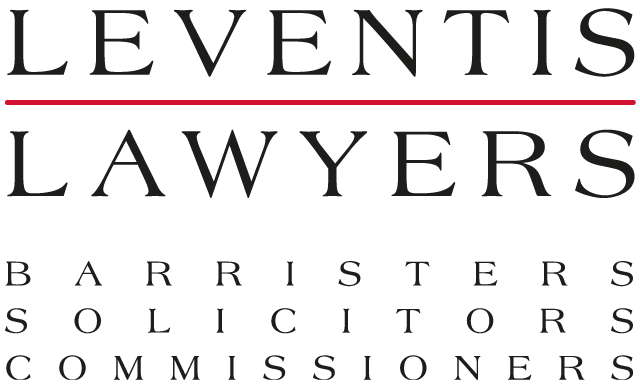 Leventis Lawyers